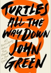 Turtles All the Way Down Pdf Book