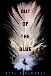 Out of the Blue Pdf Book