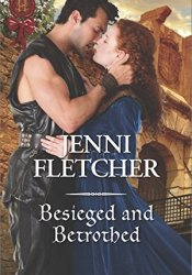 Besieged and Betrothed Pdf Book