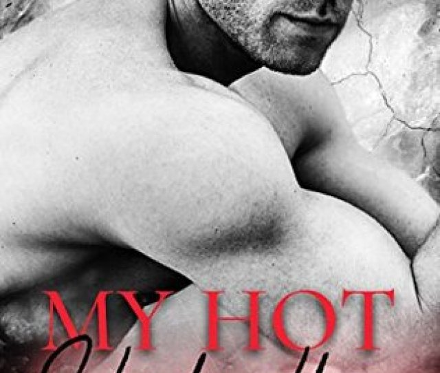My Hot Stepbrother By Aria Ford