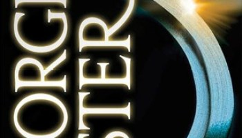 Morgenster (Red Rising Saga #3) – Pierce Brown