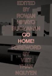 Go Home! Pdf Book