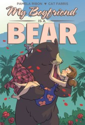 My Boyfriend Is a Bear Book Pdf
