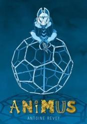 ANIMUS Pdf Book