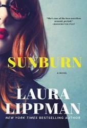 Sunburn Pdf Book