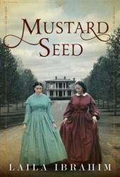 Mustard Seed Book Pdf