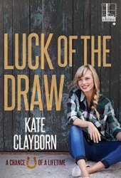 Luck of the Draw (Chance of a Lifetime #2)