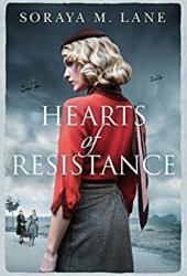 Hearts of Resistance Book Pdf