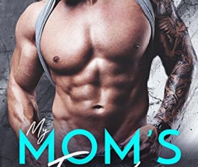 Hot Books Hot Lookss Reviews My Moms Fiance