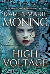 High Voltage (Fever, #10) Book Pdf
