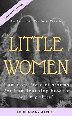 Little Women: An American Feminist Classic