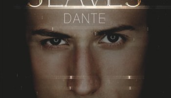 Slaves 2 – Dante (Slaves, #2) – Miriam Borgermans