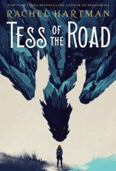 Tess of the Road Pdf Book