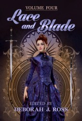 Lace and Blade 4 Pdf Book