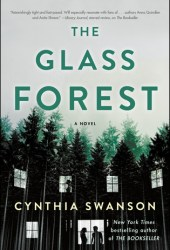 The Glass Forest Pdf Book