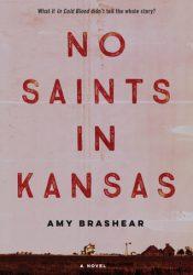 No Saints in Kansas Pdf Book