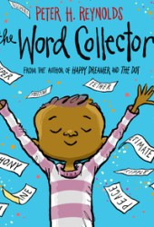 The Word Collector Pdf Book