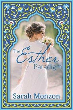 The Esther Paradigm