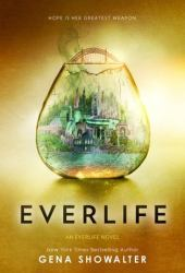 Everlife (Everlife #3) Pdf Book