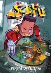 Sci-Fu Pdf Book