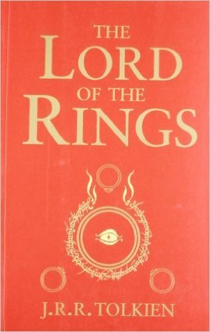 The Lord of the Rings Paperback – Jul 2008 by J. R. R. Tolkien