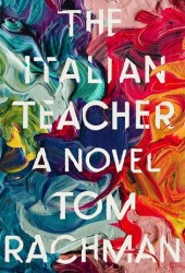 The Italian Teacher Pdf Book