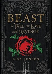 Beast: A Tale of Love and Revenge Pdf Book