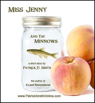 Miss Jenny and the Minnows