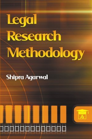 LEGAL RESEARCHMETHODOLOGY
