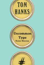 Uncommon Type Book Pdf
