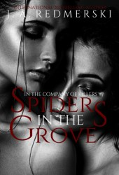 Spiders in the Grove (In the Company of Killers, #7) Pdf Book
