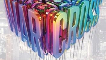 Warcross (Warcross #1) – Marie Lu