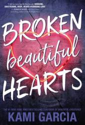 Broken Beautiful Hearts Pdf Book