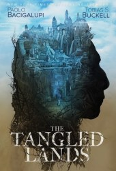The Tangled Lands Pdf Book