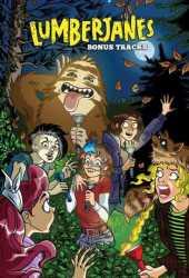 Lumberjanes: Bonus Tracks Pdf Book