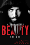 Beauty: The End (Hate Story, #2)