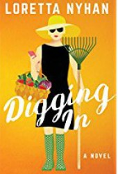 Digging In Book Pdf
