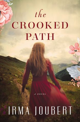 The Crooked Path cover