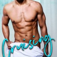 ~Review~Cruising by Cate Ashwood~