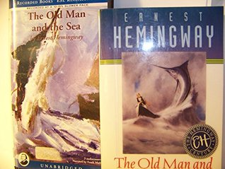 The Old Man and The Sea ESL ReadAlong 10-15% Slower Pace