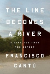 The Line Becomes A River Pdf Book