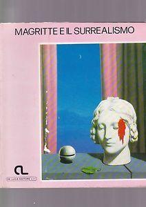 Magritte e il surrealismo in Belgio