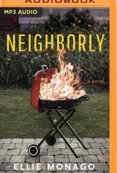 Neighborly Book Pdf