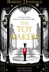 The Toymakers Pdf Book