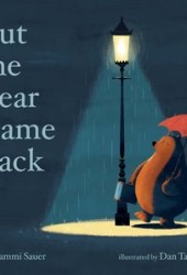 But the Bear Came Back Pdf Book