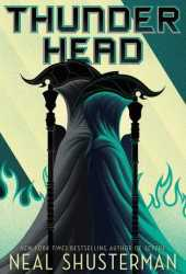 Thunderhead (Arc of a Scythe, #2) Book Pdf