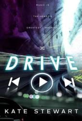 Drive Book Pdf