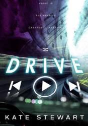 Drive Pdf Book