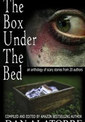 The Box Under The Bed Pdf Book