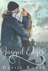 Jagged Edges